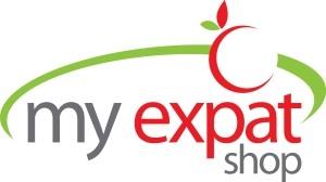 MyExpatShop.com